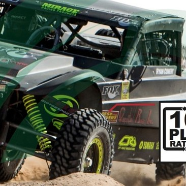 GBC Motorsports to Show Expanded ATV And UTV Tire Lineup At 2016 AIMExpo
