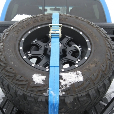 Greenball Tires Remain Economical Choice for Retailers