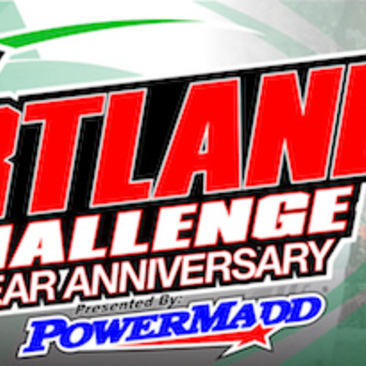 GBC Motorsports Announces Dates for 10th Annual Heartland Challenge