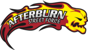 Afterburn Street Force
