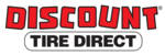 Discount Tires Direct