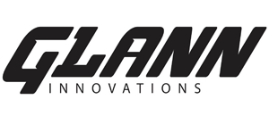 Glann Innovations