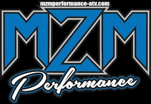 MZM Performance