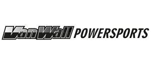 Van Wall Powersports